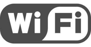 研修室で、WIFIフリースポットがご利用いただけます。